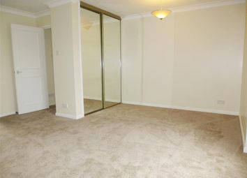 Thumbnail Studio to rent in Westmoreland Drive, Sutton