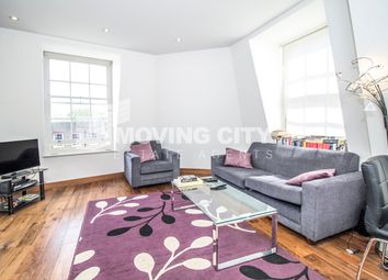Thumbnail 1 bed flat for sale in The Belvedere, Bedford Row, Holborn