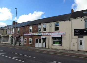 Thumbnail Office to let in Harraton Terrace, Durham Road, Birtley, Chester Le Street