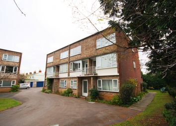 Thumbnail 2 bed triplex for sale in Battledown Priors, Battledown, Cheltenham
