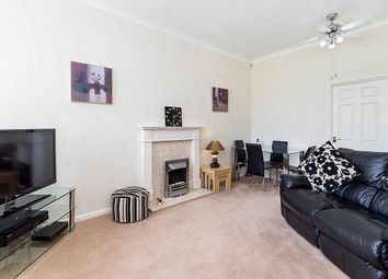 Thumbnail 1 bedroom flat for sale in Daylight Road, Stockton-On-Tees