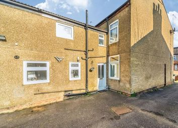 2 bed maisonette for sale in Spring Road, Kempston, Bedford, Bedfordshire MK42