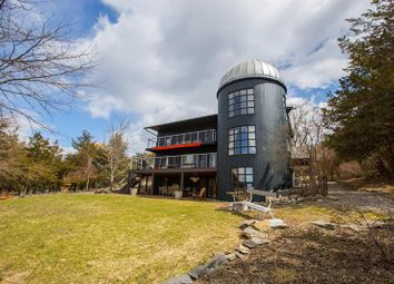 Thumbnail 4 bed property for sale in 347 Miller Rd. Hudson, Claverack, New York, 12134, United States Of America