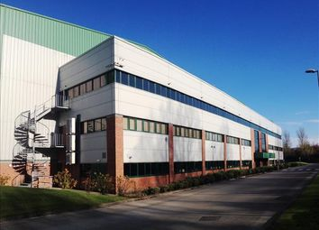 Thumbnail Office to let in Equinox House, Staveley Road, Skelmersdale