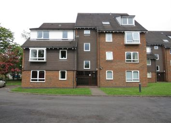 Thumbnail 1 bed flat for sale in Bracken Park Gardens, Wordsley, Stourbridge