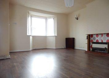Thumbnail 3 bedroom property to rent in Croft Lane, Fallings Park, Wolverhampton