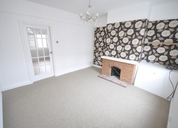 Thumbnail 2 bedroom terraced house to rent in Garstang Road South, Wesham, Preston, Lancashire