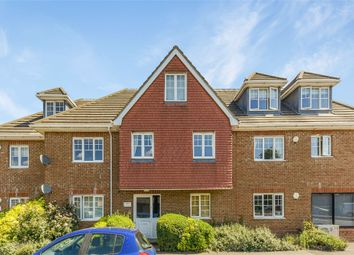 2 bed flat for sale in Montpellier Court, Russell Road, Walton-On-Thames, Surrey KT12