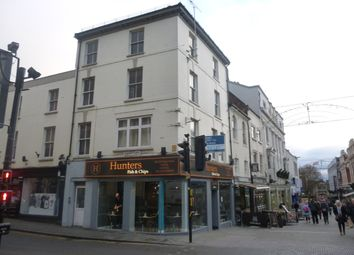 Thumbnail Office to let in Clasketgate / High Street, Lincoln LN2, Lincoln,