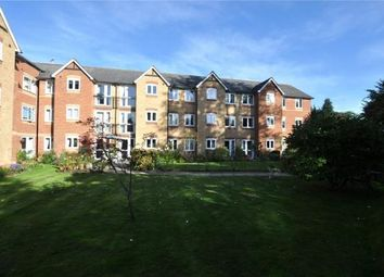 Thumbnail 1 bed property for sale in Custerson Court, Saffron Walden, Essex