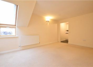 Thumbnail 2 bed flat for sale in Cedar Hill Court, High Street, Staple Hill, Bristol