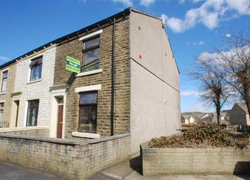 Thumbnail 3 bed terraced house to rent in Roe Greave Road, Oswaldtwistle, Accrington