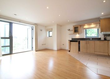 Thumbnail 2 bed flat to rent in The Island, Brentford
