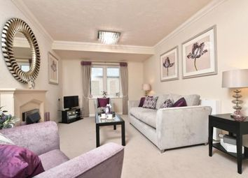 Thumbnail 2 bed property for sale in Tucker Street, Wells