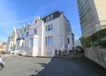 Thumbnail 1 bedroom flat to rent in St. Lukes Road, Torquay