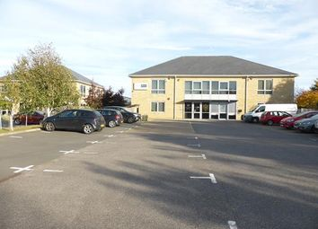Thumbnail Office to let in 10 Meridian Business Park, Norwich, Norfolk