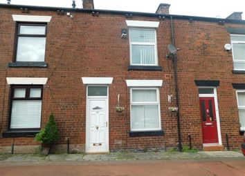 Thumbnail 2 bed property for sale in Corson Street, Bolton