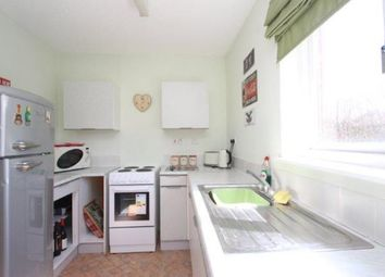 Thumbnail 1 bedroom flat for sale in Bairns Ford Avenue, Falkirk, Stirlingshire