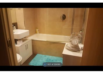 Room to rent in Chadwell Heath High Road, Romford RM6