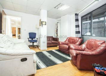 Thumbnail 4 bed flat to rent in Ment House, Mentmore Terrace, London Fields