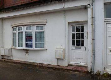 Thumbnail 3 bed flat for sale in Beach Road, Severn Beach, South Gloucestershire