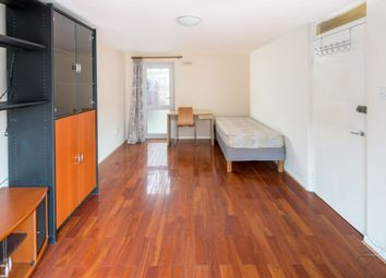 Thumbnail 5 bed terraced house to rent in Brookes Court, Baldwins Gardens, Farringdon