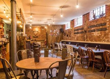 Thumbnail Leisure/hospitality to let in 47 Stoney Street, Stoney Street, Nottingham