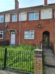Thumbnail 3 bed town house to rent in Plover Street, Bradford, West Yorkshire