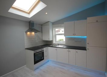 3 bed maisonette for sale in Beulah Road, Thornton Heath CR7