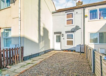 3 bed terraced house for sale in Eastern Way, Lowestoft NR32