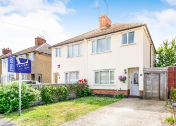 3 bed semi-detached house for sale in Hanworth Road, Redhill RH1