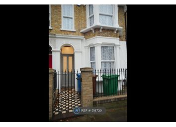 Thumbnail Room to rent in Nutbrook Street, London