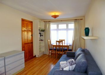 Thumbnail Studio to rent in Perimeade Road, Perivale, Greenford, Greater London