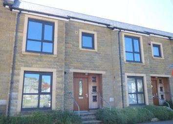 Thumbnail 3 bed town house for sale in Marlborough Road, Heysham, Morecambe
