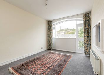 Thumbnail 3 bed flat for sale in 99/5 Canongate, Canongate