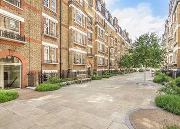 3 bed flat for sale in Walton Street, London SW3