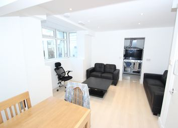 Thumbnail 6 bed semi-detached house to rent in Grays Road, Headington, Oxford