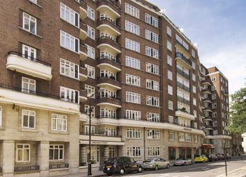 Thumbnail  Studio for sale in Marsham Street, London