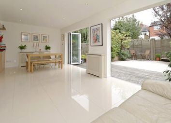 5 bed property for sale in Bramalea Close, Highgate Village, London N6