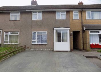 Thumbnail 3 bed semi-detached house to rent in Tittesworth Estate, Blackshaw Moor, Nr Leek, Staffordshire
