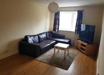 Thumbnail 3 bed flat to rent in Clarendon Road, Penylan, Cardiff