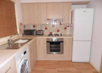 Thumbnail 1 bed property to rent in Dereham