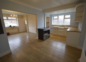 Thumbnail 3 bed property to rent in Carr View, Main Street, Staxton, Scarborough