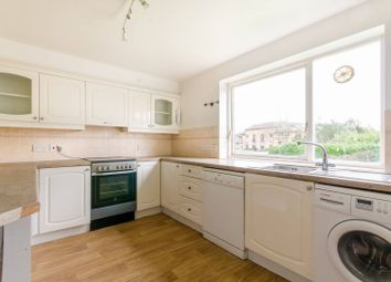 Thumbnail 2 bed flat to rent in Village Road, Bush Hill Park