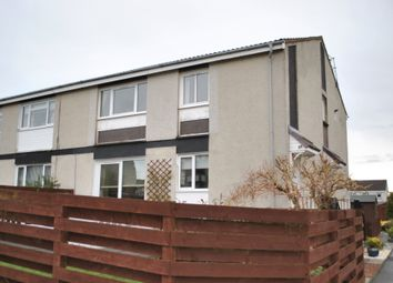 Thumbnail 2 bed flat for sale in Howden Hall Loan, Liberton, Edinbrugh
