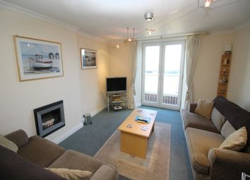 Thumbnail 1 bed property to rent in Overgang Road, Brixham