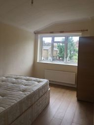 Thumbnail 4 bed semi-detached house to rent in Stratford Road, London