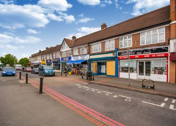 Thumbnail Restaurant/cafe to let in London Road, Sutton