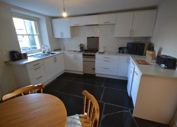 Thumbnail 2 bedroom detached house to rent in Whitecroft Nook, Gosforth, Seascale, Cumbria