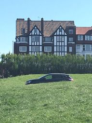Thumbnail 4 bed flat for sale in Eastern Esplanade, Cliftonville